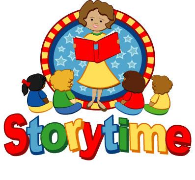 storytime_1